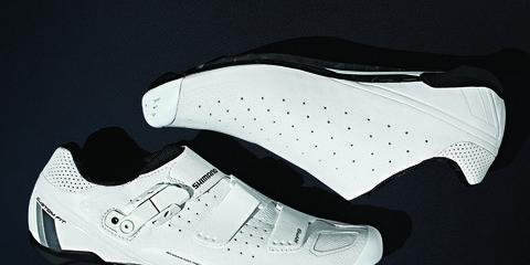 Shimano RP9 Shoes