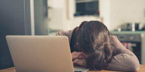 Things That Make Depression Worse