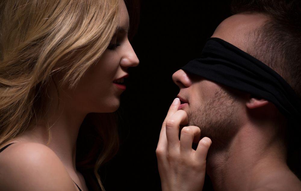 How older men feel abut sex after divorce