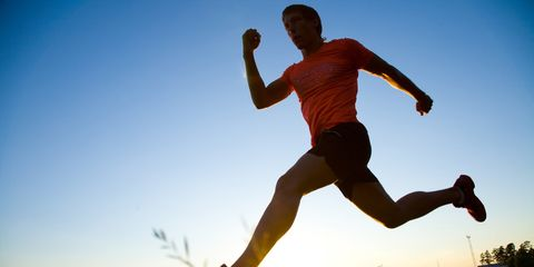 Cancer and exercise