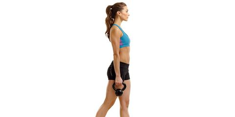 Make Your Ab Workouts More Effective