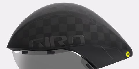 Giro Aerohead Ultimate