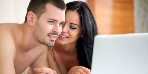 online orgasm workshop