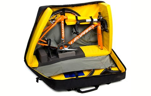 5 Bike Cases That Evade the Airline Bike Fee