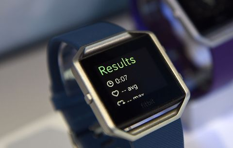 Trends You Can Expect in Wearable Technology