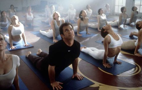 Trying to Conceive? Do This Workout For 2 Weeks to Strengthen Your Sperm