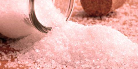 salt-alleviate-heart-problems.jpg