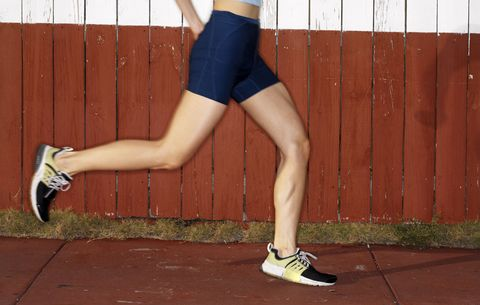 b40d71fab0c56 Runners Have Much Healthier Knees Than Scientists Thought