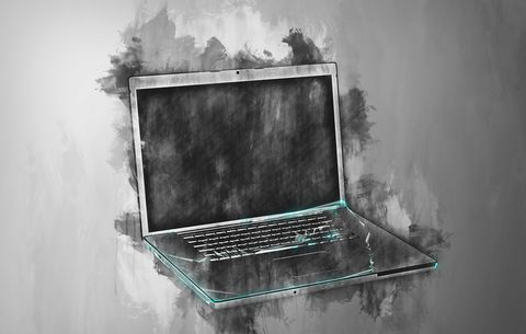 2 Smart Ways to Resuscitate Your Dying Laptop