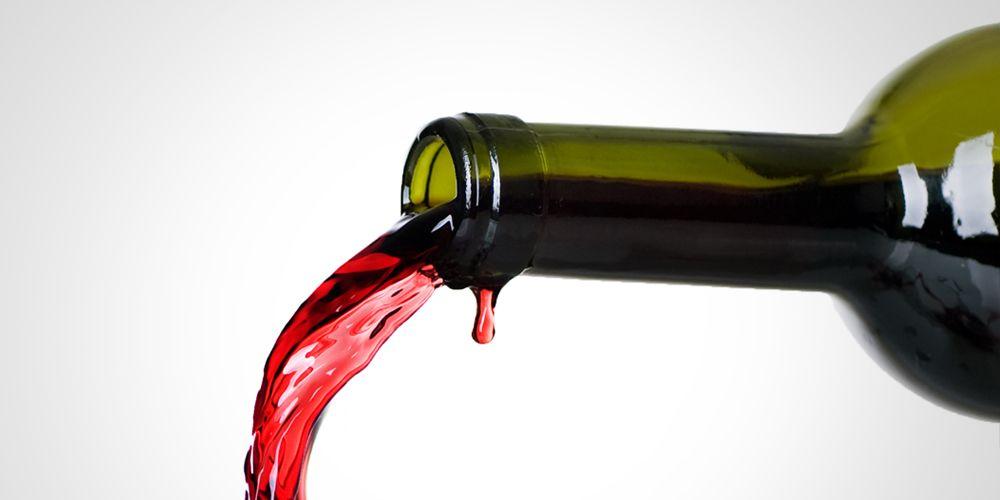 Hvad det betyder, hvis du har blod i Semen Mens Health-7400