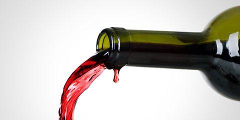 blood in your semen