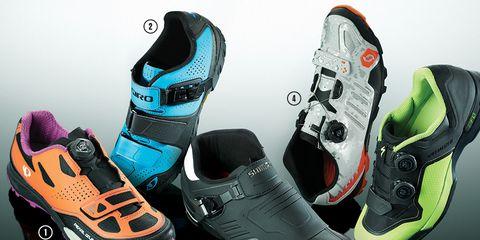 enduro-shoes