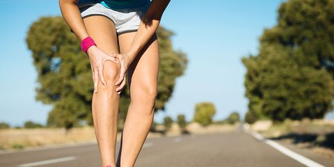 tips for joint pain