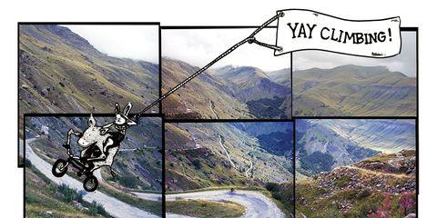yay-climbing