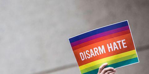gun control assault weapons ban