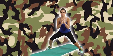 bootcamp moves