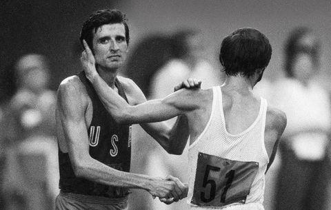 e8fb83983 The Mystery Man Who Won the 1976 Olympic Marathon | Runner's World