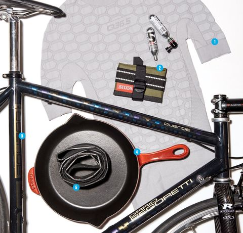 Recommended: Great End-of-Summer Bike Gear | Bicycling