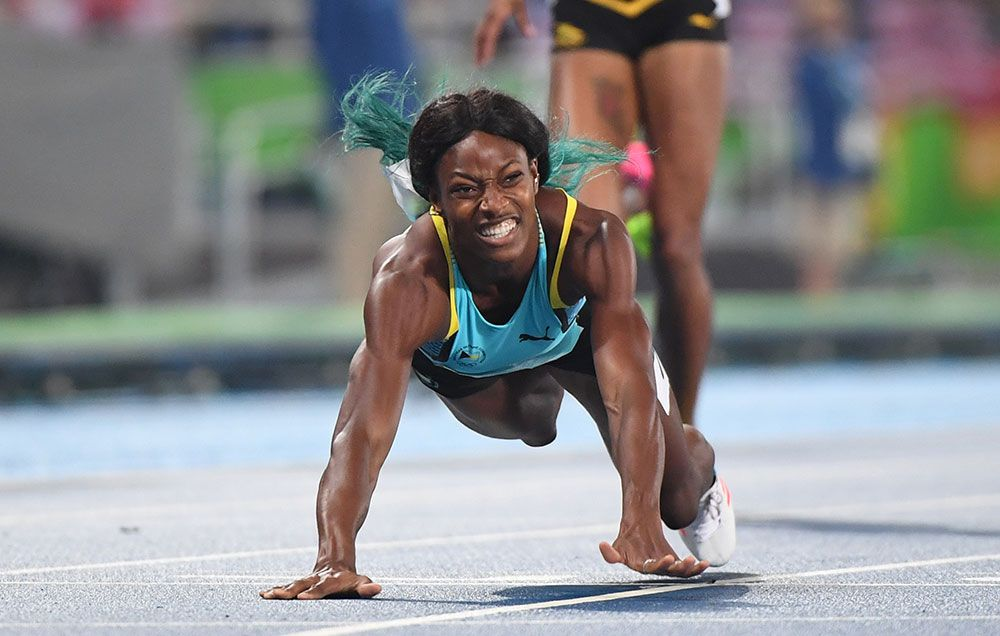 410b35def The Top 15 Running Moments at the 2016 Olympics