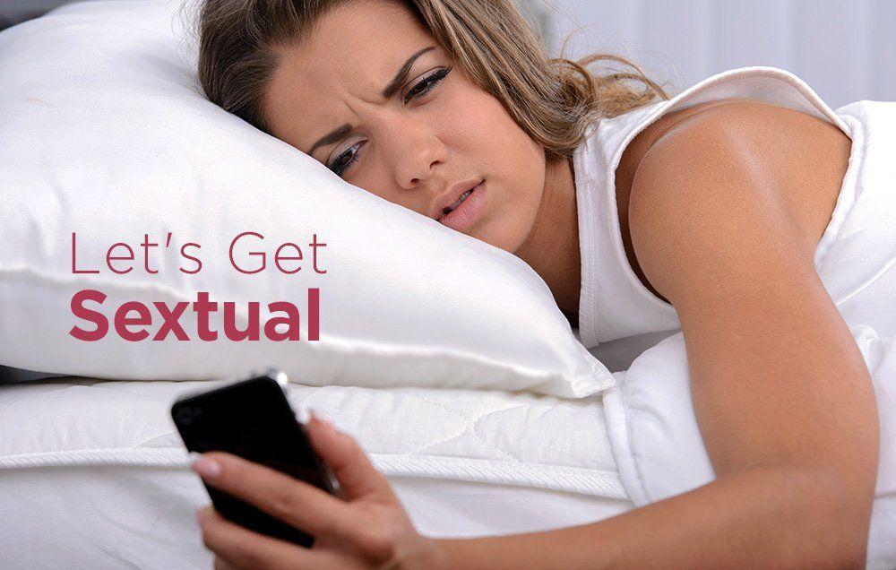 How to make my boyfriend happy online