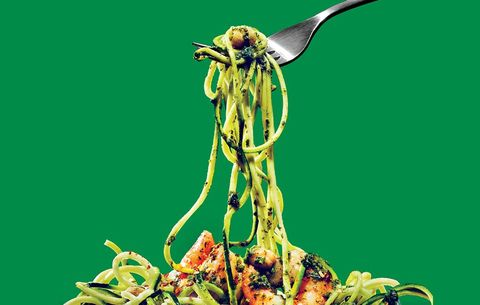 3 Insanely Delicious Noodle Bowls You Can Make In 15 Minutes