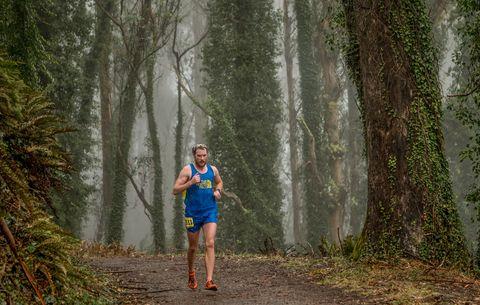 5b0366c7e Race Sets New Standard Against Doping in Trail Running   Runner's World