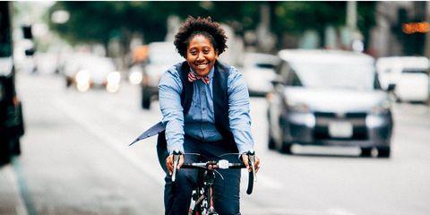 bike-advocate-quote