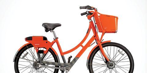 bike-share-grows-up