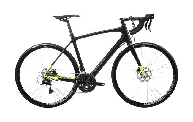 ff62371d6 REI to Relaunch Bike Line as  Co-op Cycles