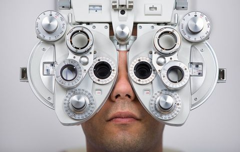 aa14adfd49a Why You Should See Your Eye Doctor Regularly