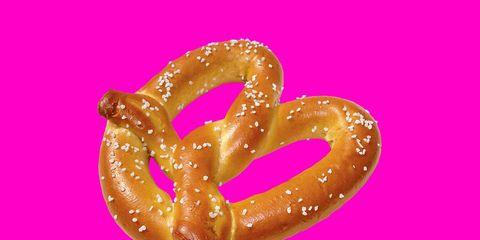 passion pretzel sex position