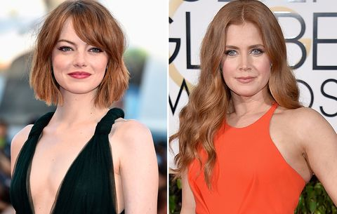 11 Struggles Only Redheads Can Really Understand