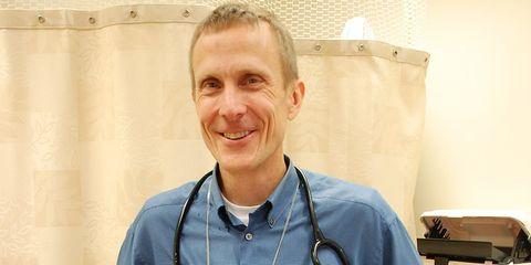 Dr. Bob Kempainen