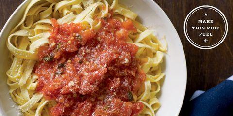Scratch Cookbook by Maria Roadle