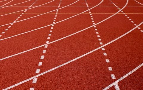 Are Intervals Really More Effective Than Continuous Runs?