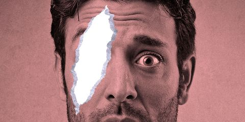 contact lens danger