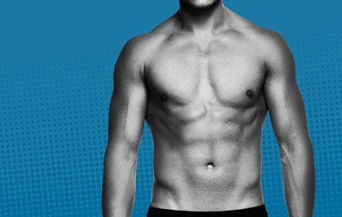 3 New Workouts That Burn Fat Fast