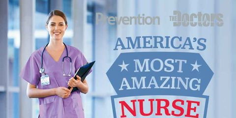 best nurse