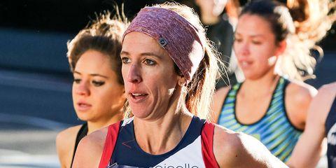 Stephanie Rothstein Bruce
