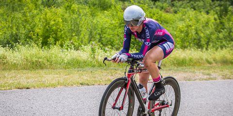ellen watters cyclist