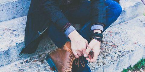 unsplash-boots