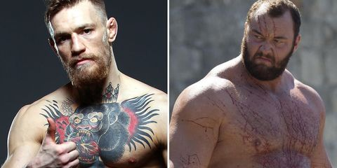 conor-mcgregor-fight-the-mountain-game-of-thrones