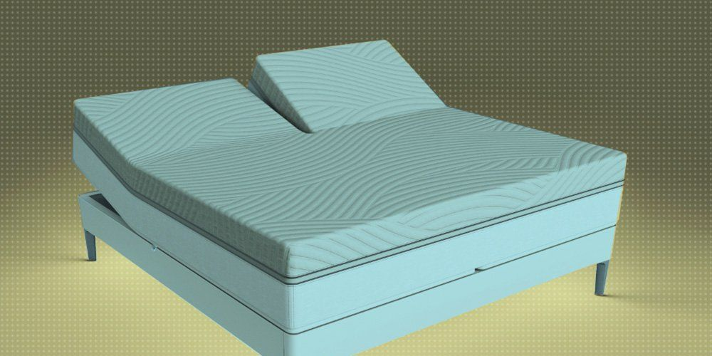 sleep cnet monitor mattress with number stopper bed snore news
