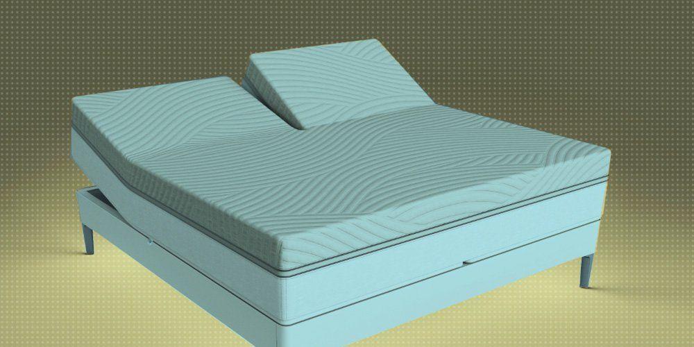 bed site sleep comfortaire mattress context rv p sn beds number en