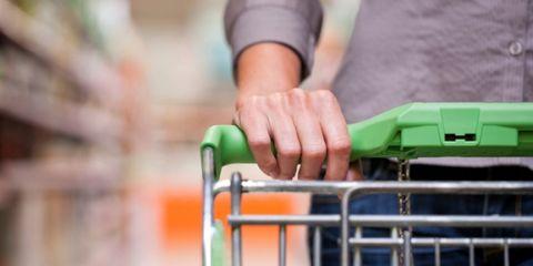 Shopping cart, Wrist, Service, Iron, Gas, Engineering, Bracelet, Steel, Machine,