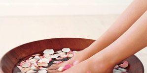 Pink, Nail, Peach, Natural material, Nail care, Nail polish, Ceramic,