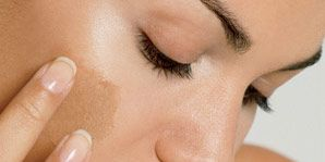 2 Easy Ways to Achieve Instant Makeup Perfection