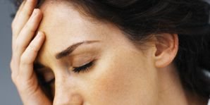 headache pain natural relief for pain