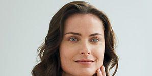 skin care tips beauty tips