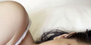 Lip, Cheek, Skin, Forehead, Shoulder, Eyebrow, Joint, Eyelash, Jaw, Comfort,